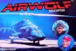 Airwolf_AMT_6680_48th