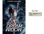 dream_widow_buy_page
