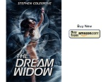 dream_widow_buy_page