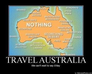 633523118546839889-travelaustraliawecantwaittosaygday