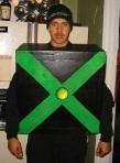 xbox_costume