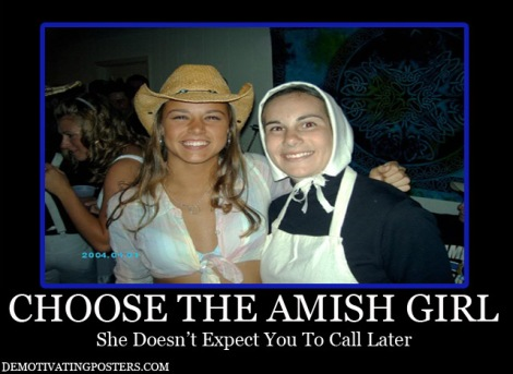 demotivating-posters-demotivational-posters-amish-women