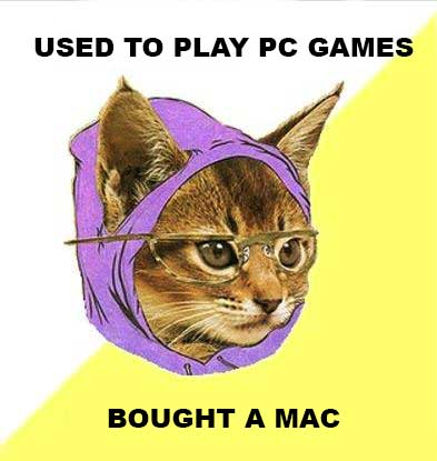 hipster-cat_pc-games