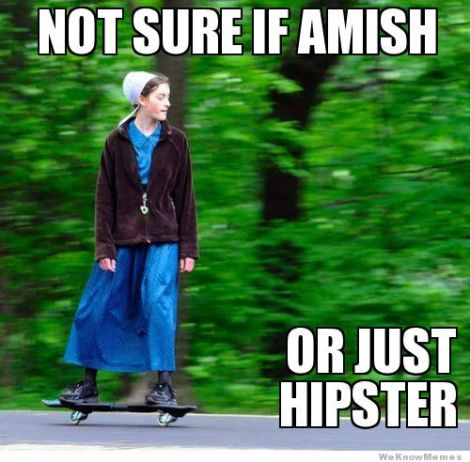not-sure-if-amish-or-just-hipster