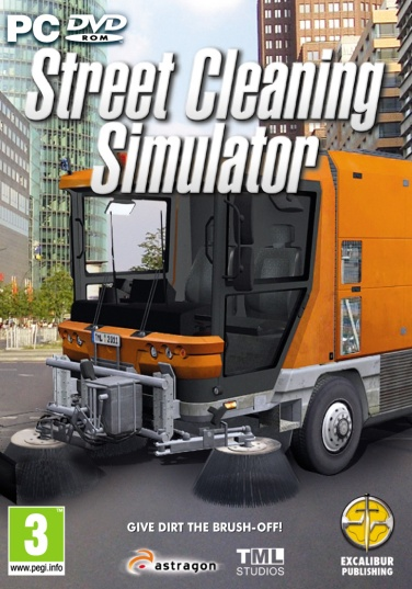 Street-Cleaning-Simulator-2011