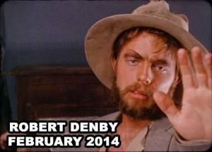 denby-after