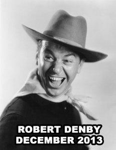 denby_before