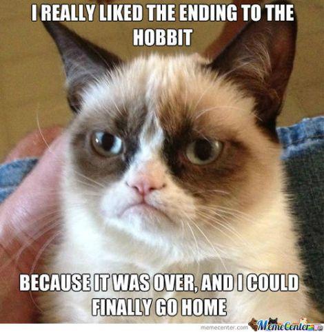 grumpy-cat-critic-review_c_1020893