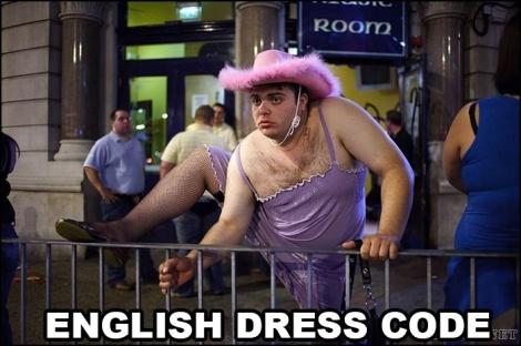 english-fashion01
