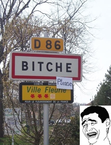funny-France-sign-meme