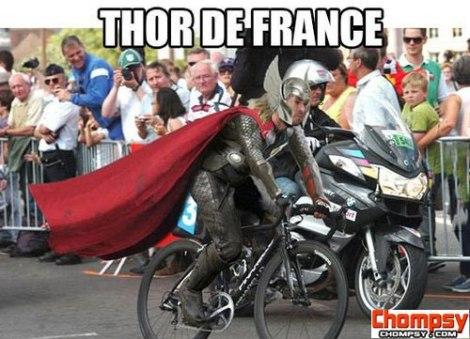 funny-thor-loki-meme-thor-de-france