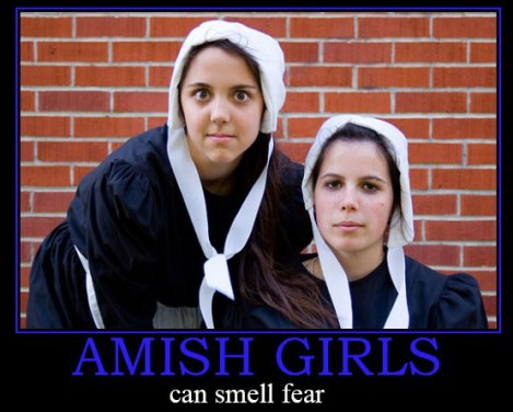 amish-girls-demotivational-poster-1222291871