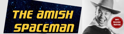 amishspacemantitle01