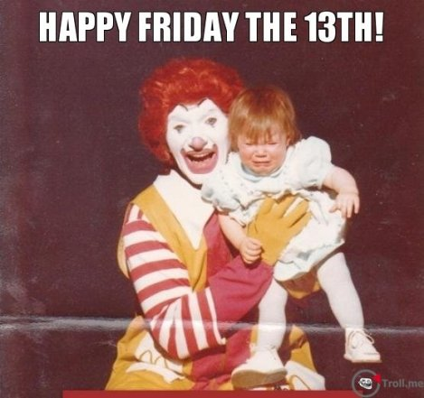 happy-friday-the-13th