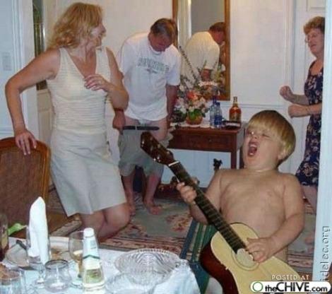 a-guitar-kid-shopped-7