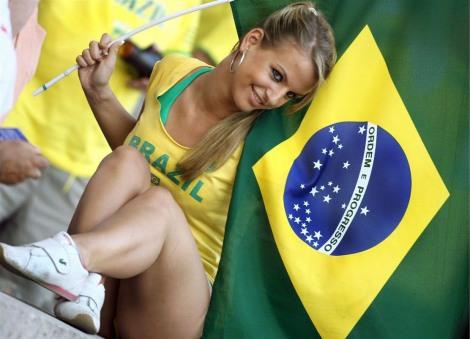brazil-girls