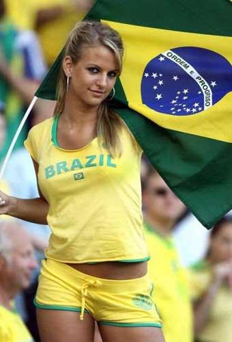 brazil_061
