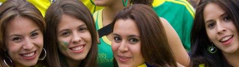 brazil_title2