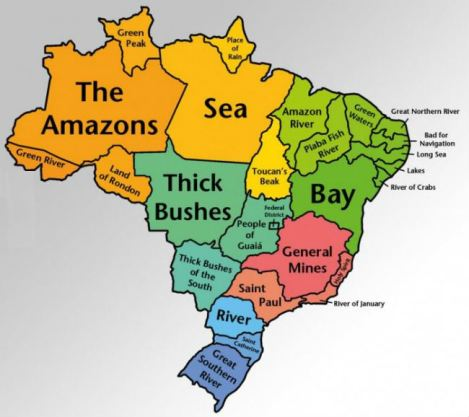brazilian-states-translated-into-english