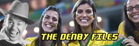 denby_header03