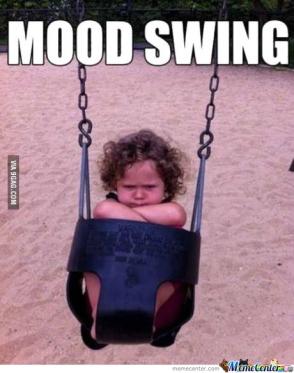 mood-swing_o_2004539