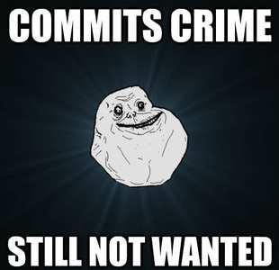 forever-alone-commits-crime
