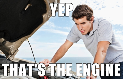 funny-car-meme-yep-thats-the-engine