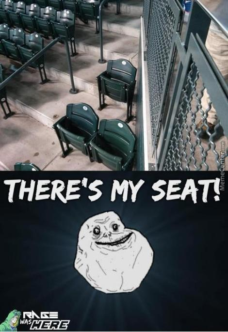 at-least-he-has-both-arm-rests_o_5232701
