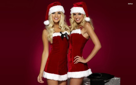 28895-christmas-girls-1920x1200-girl-wallpaper