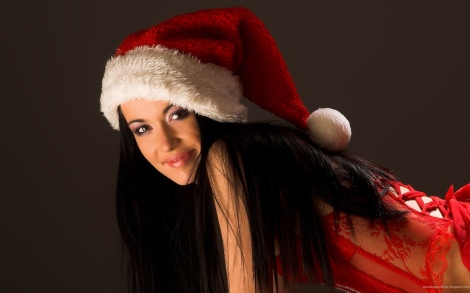 sexy-christmas-girls-hd-wallpaper-1