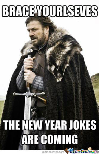 oh-those-new-year-jokes_o_1012521