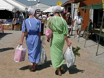 amish_women_fs