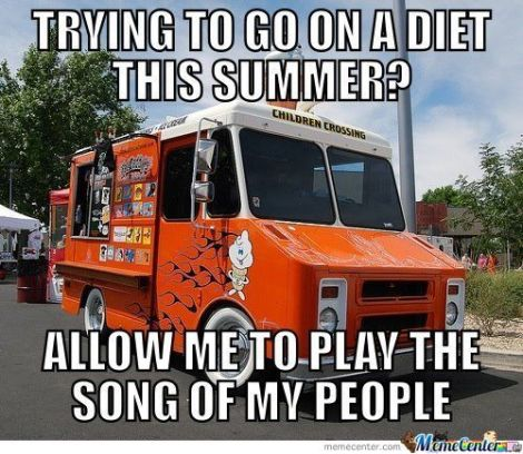 scumbag-icecream-truck_o_463825
