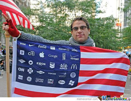 american-flag_o_528976