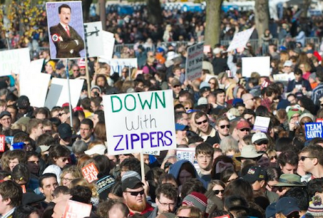 funny-protest-signs-3
