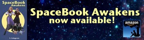 spacebookrelease_title