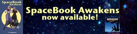spacebookrelease_title2