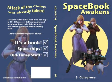 createspace_cover_spacebookawakens01
