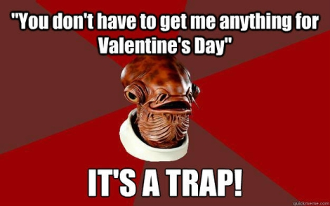 65-funny-valentines-day-memes-6512-56
