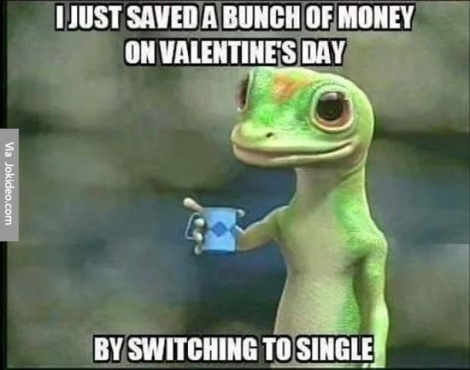 65-funny-valentines-day-memes-6512-67