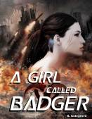 a-girl-called-badger_small_cover