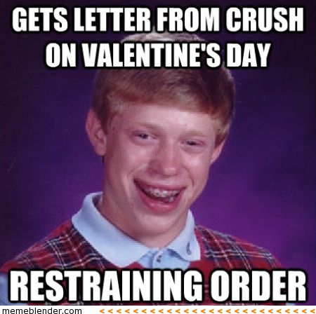 bad-luck-brian-letter-on-valentines-day