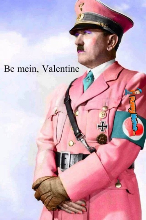 funny-memes-hitler-be-mein-valentine-480x720
