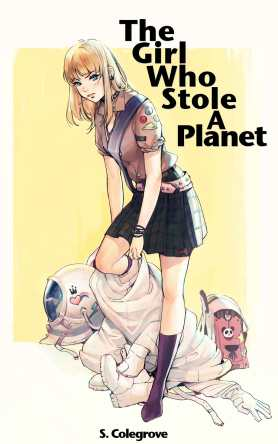the-girl-who-stole-a-planet