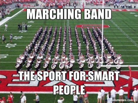 2e0d688d6f4fbe44def7820fdb43849c--band-fun-band-camp