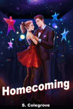 homecoming_cover03_final
